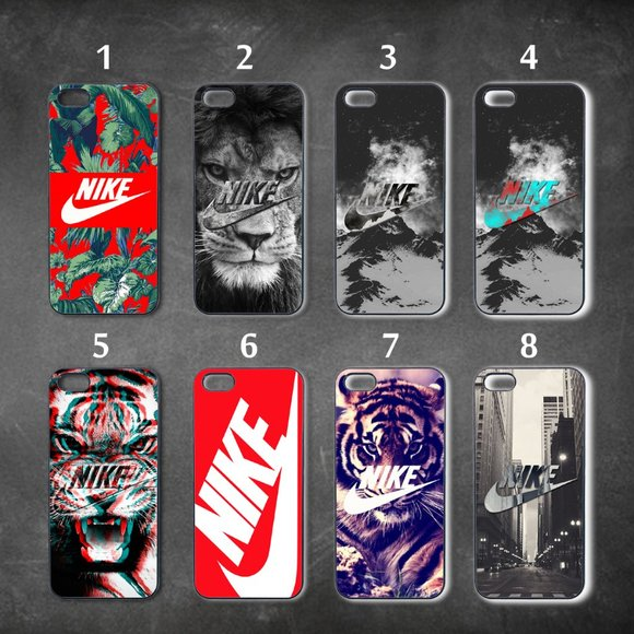 Nike iphone 6 plus case iphone 6s plus case
